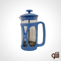 french-press-vestal-blue