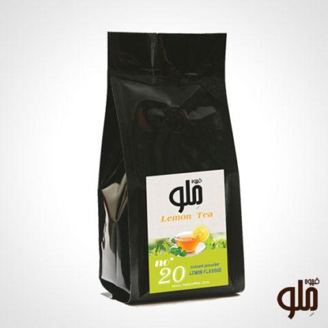 lemon-tea-powder1