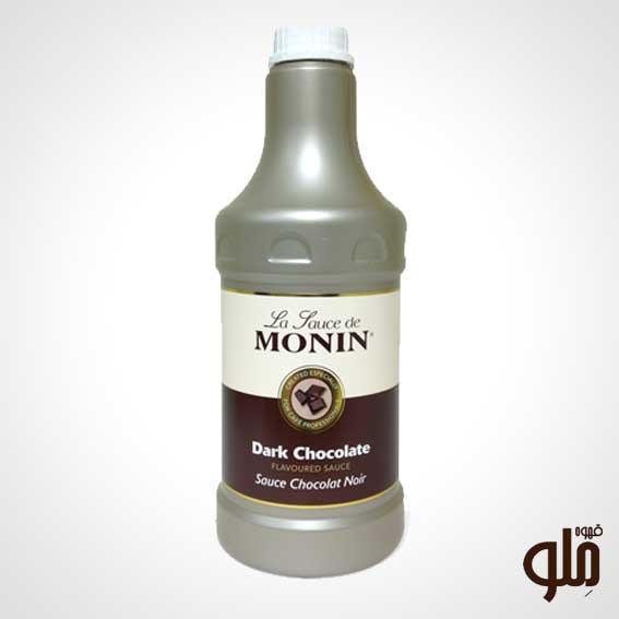 monin-dark-chocolate-sauce