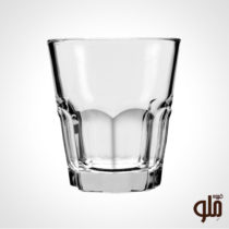 cupping-glass-200ml