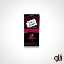 carte-noir-espresso-intense-orginal