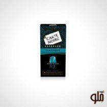 carte-noir-espresso-classique