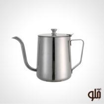 jo-frex-kettle-590ml