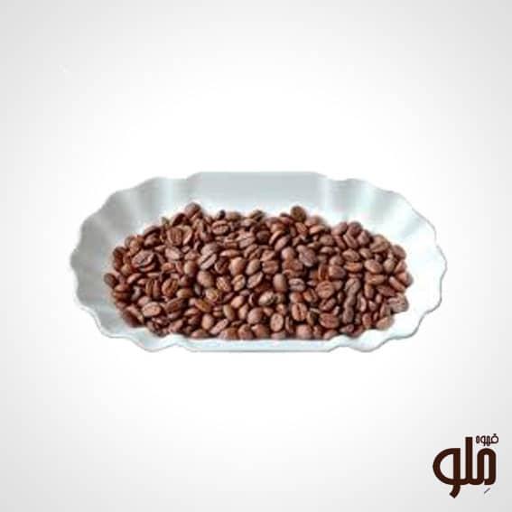 joefrex-rohkaffeeschale