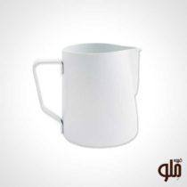 joefrex-pitcher-white-350