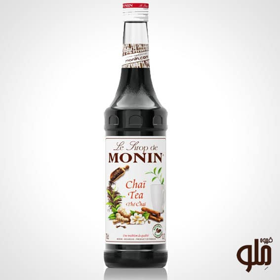Monin-chai-tea-70cl