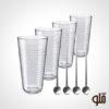 Nespresso-Ritual-Collection-Recipe-Glasses-Spoons