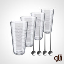 Nespresso-Ritual-Collection-Recipe-Glasses-Spoons