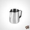 rw-milk-pitcher-360ml
