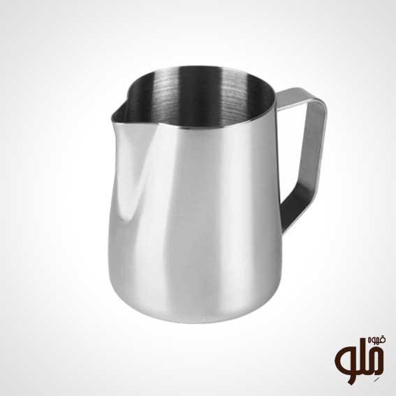 rw-milk-pitcher-600ml