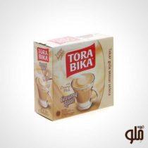 torabica-creamy-latte