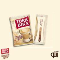 torabica-creamy-latte1