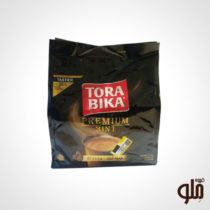 torabica-premium-3in1