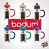 bodum-set