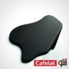 cafelat-tamping-mat-black