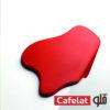 cafelat-tamping-mat-red