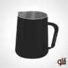 joefrex-pitcher-black-590ml