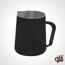 joefrex-pitcher-black-590ml