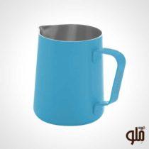 joefrex-pitcher-blue-590ml