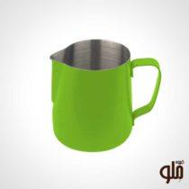 joefrex-pitcher-green