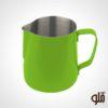 joefrex-pitcher-green-590ml