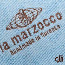 la-marzocco-barista-cloth-set