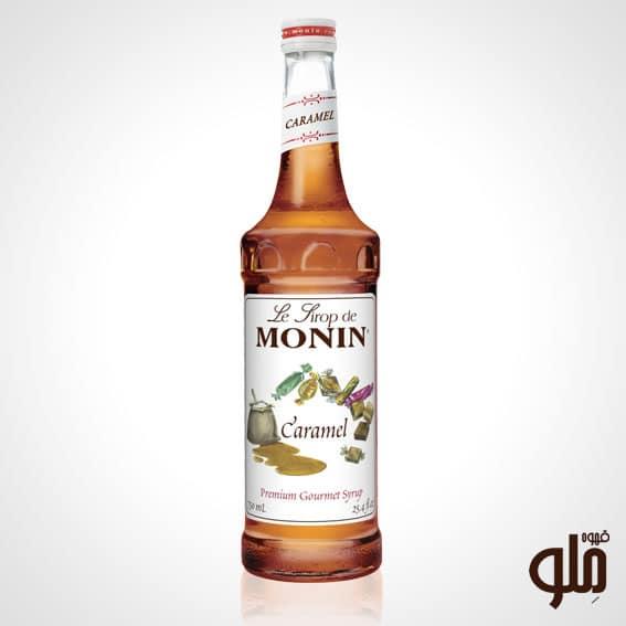 monin-caramel-1l-syrup