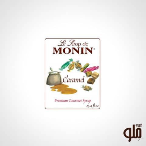 monin-caramel-1l-syrup1