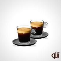 nespresso-view-colection-espresso