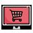 خرید آنلاین انواع قهوه و قهوه ساز