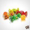 BIM-BOM-hard-candies-with-fruit