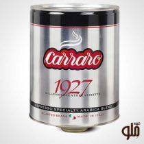 Carraro-1927-espresso-specialty