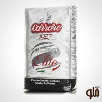 Carraro-Globo-Elite1kg