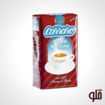 Carraro-Primo-mattino250g