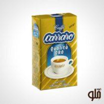 Carraro-Qualita-Oro