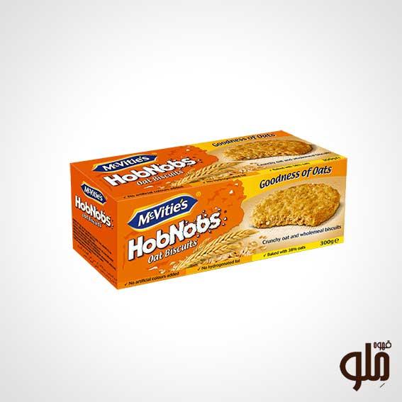 McVitie's-Original-HobNobs---Global---300g