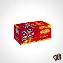 McVitie's-Original-Digestive