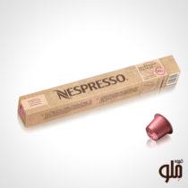 Nespresso-vintage-2011