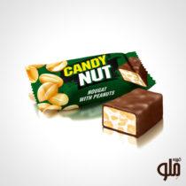 شکلات روشِن کارامل(Roshen Caramel chocolate)