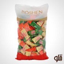Roshen-fizzy-boom