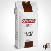coffee--Carraro-Super-Bar1kg