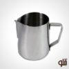 milk-jug500ml