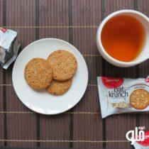 oat-Krunch-chia-seed1