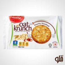 oat-Krunch-chunky-hazelnut