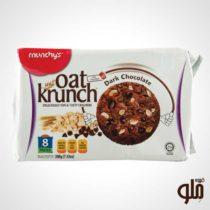 oat-Krunch-dark-chocolate