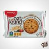 oat-Krunch-strawberry-and-blackurrant