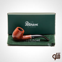 peterson-dalkey-03-flip-9mm