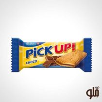 pick-up-choco-bahlsen