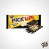 pickup-Black-n-white