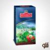 riston-strawberry-mint-tea